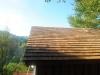 cabane-les-pics-verts11