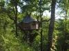 cabanes-les-pics-verts-68