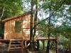 cabane-les-pics-verts1